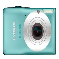 canon powershot sd1300 is compact camera price