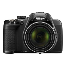 nikon coolpix p530 compact camera price, specification