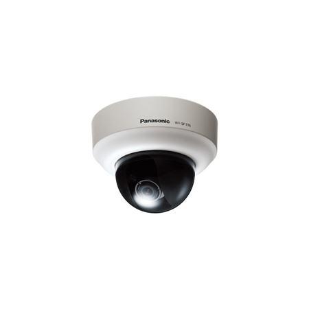 panasonic cctv camera price 2018, latest models