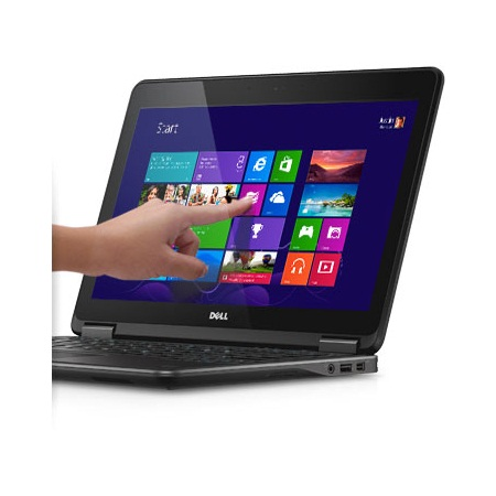 dell laptop price 2018, latest models, specifications