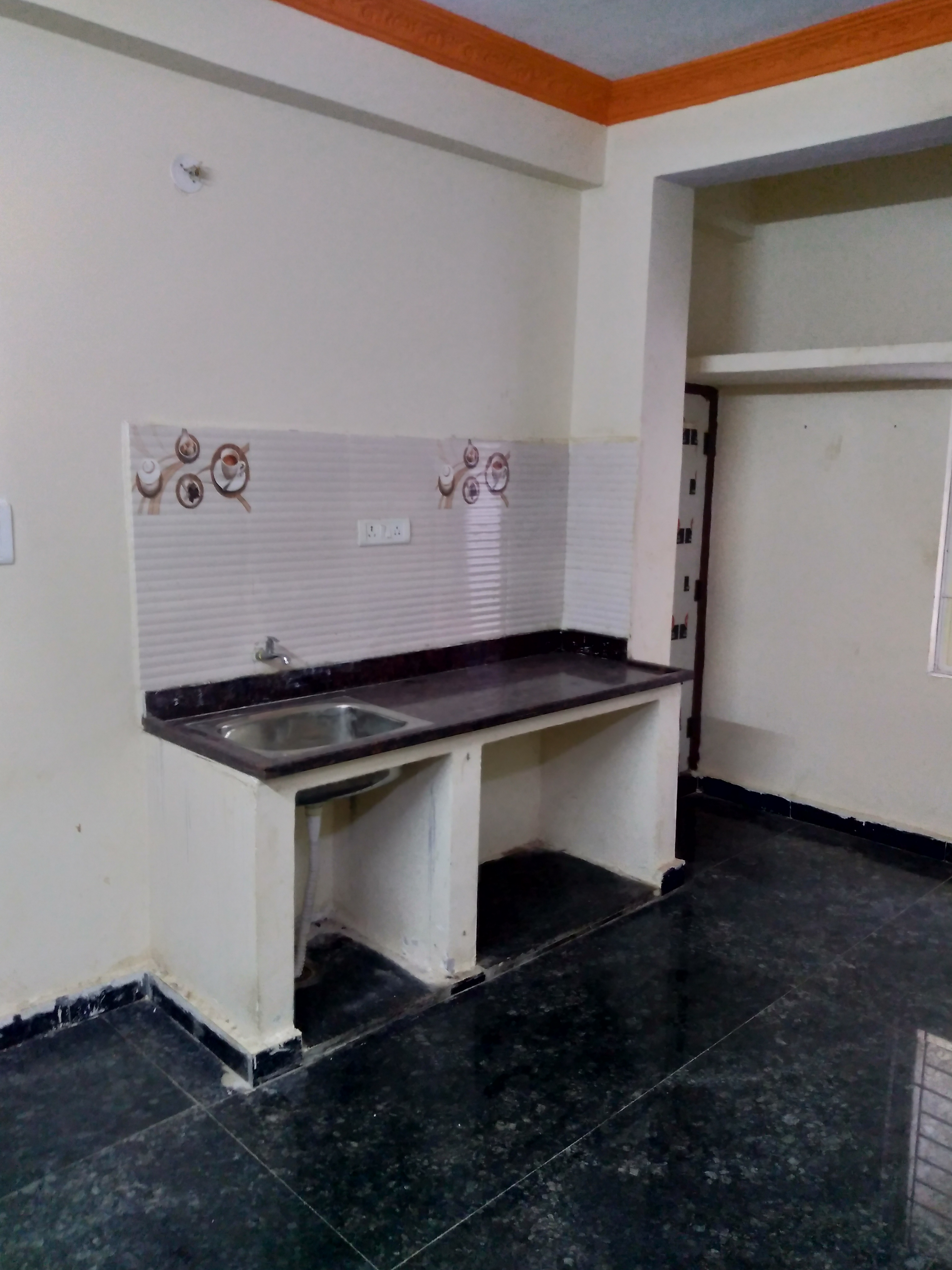 1 Rk Flats For Rent In Hyderabad Single Room Kitchen Apartments For Rent Sulekha Hyderabad