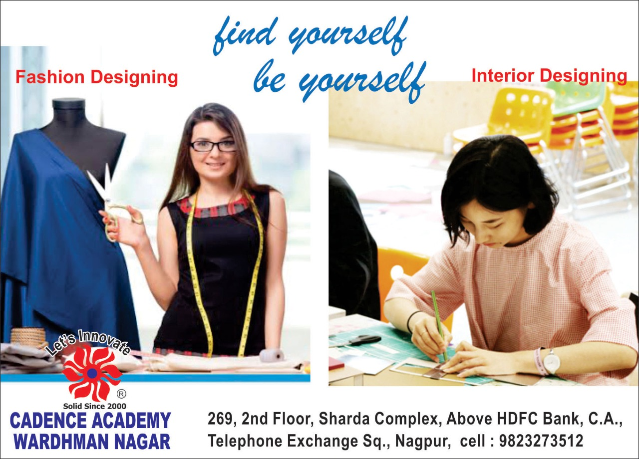 Fashion design Diploma and Degree courses