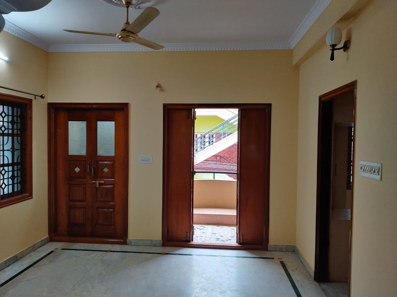 10 Flats for Rent in ISRO Layout, Bangalore, Apartments ...