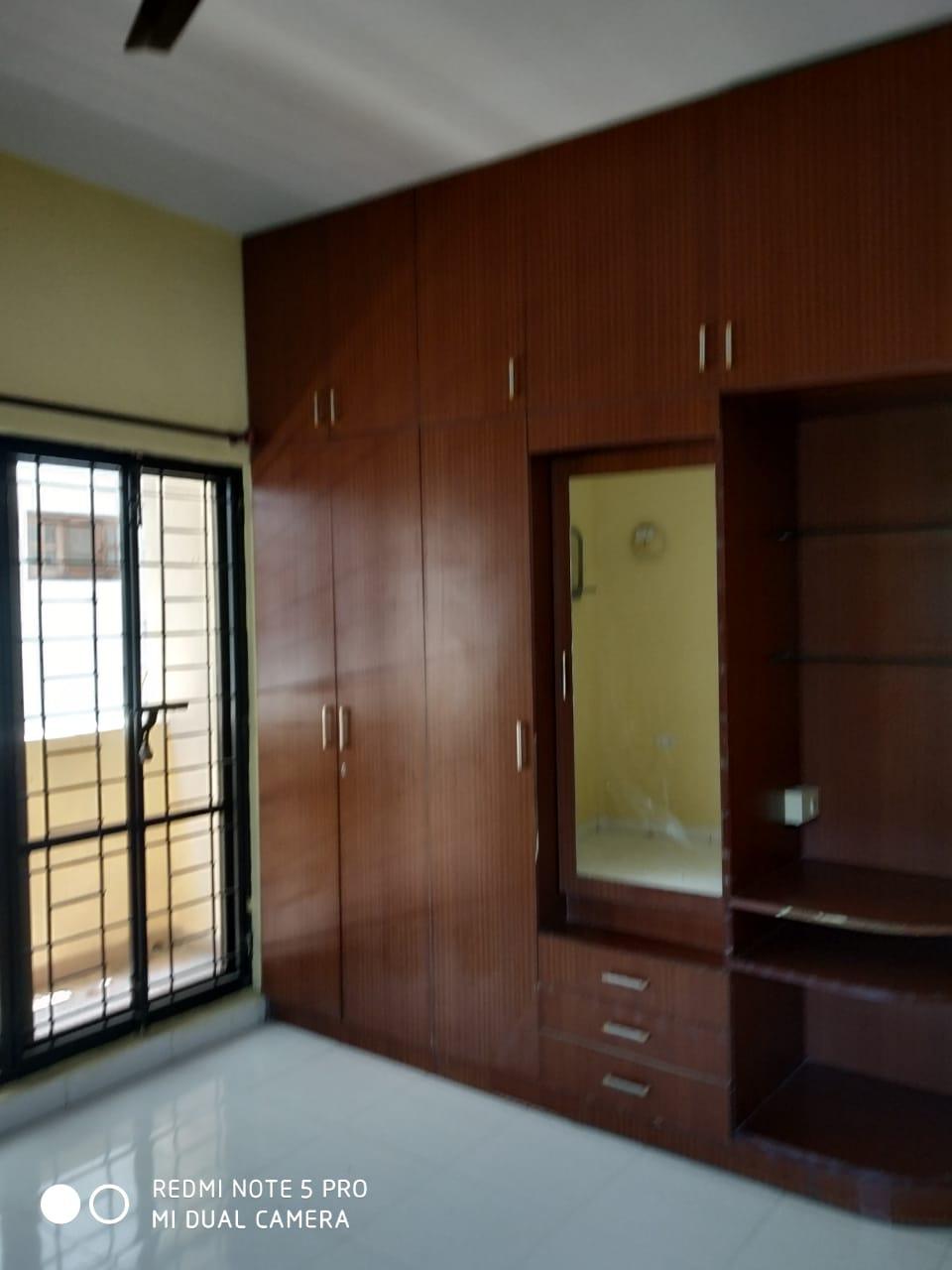 1 bhk flats for rent in kadubeesanahalli  bangalore