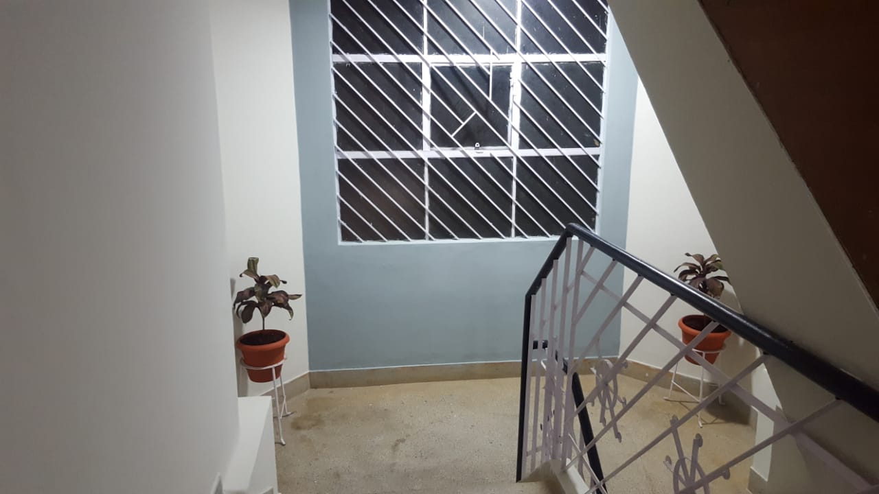 Fully Furnished Apartments/Flats for Rent in Bangalore ...