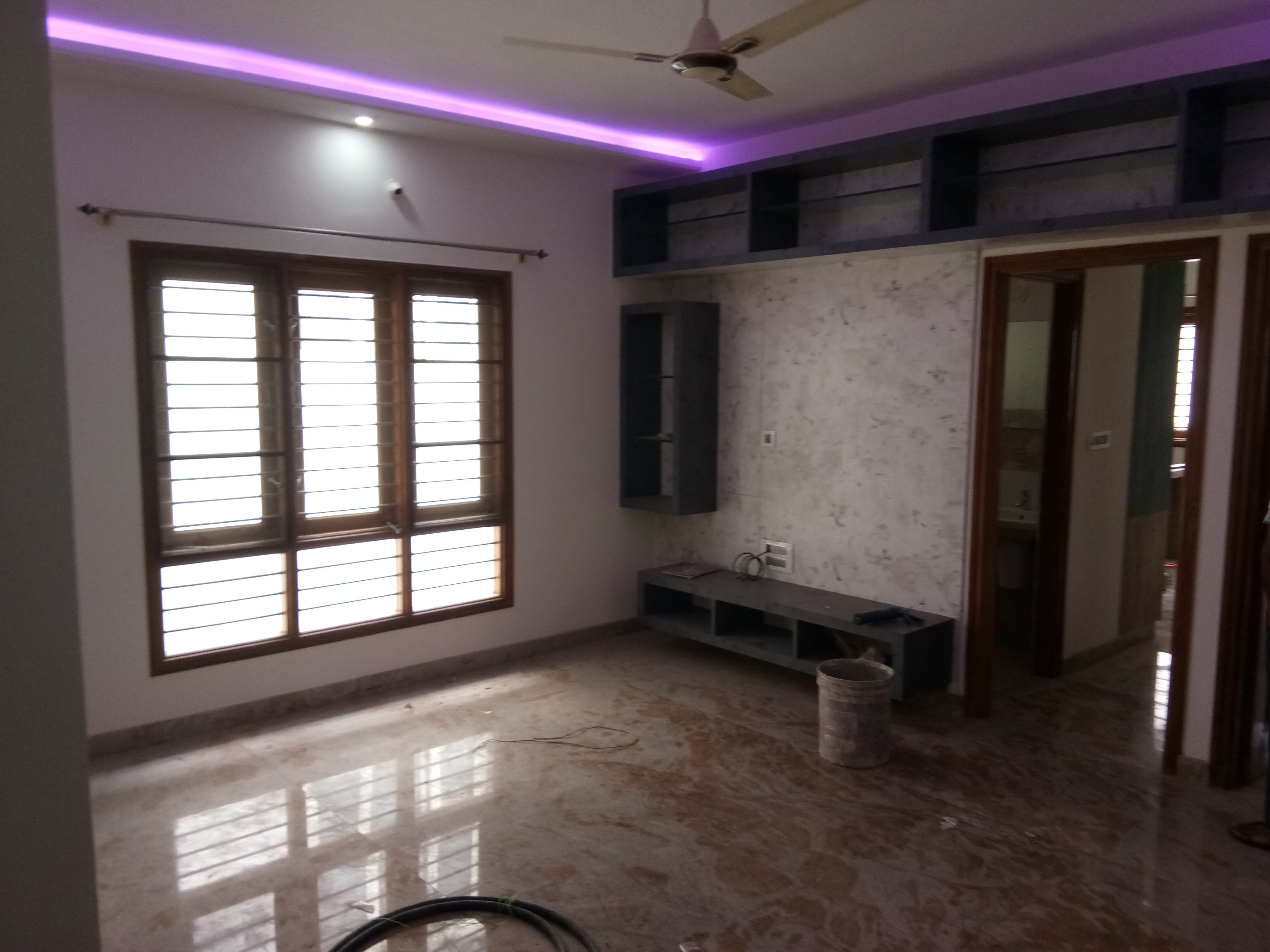 10 Flats for Rent in BTM 1st Stage, Bangalore, Apartments ...