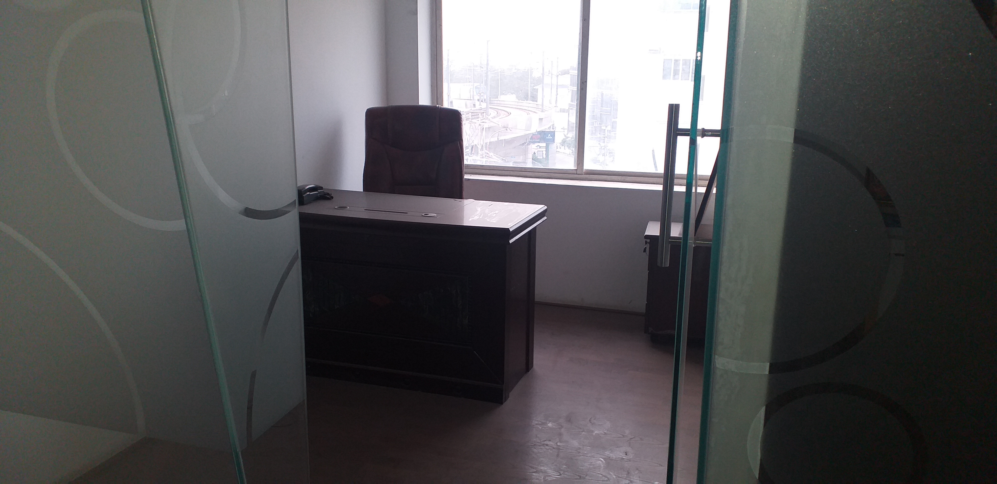 Office Space For Rent In Madhapur Hyderabad Rental It Parks Sulekha Hyderabad