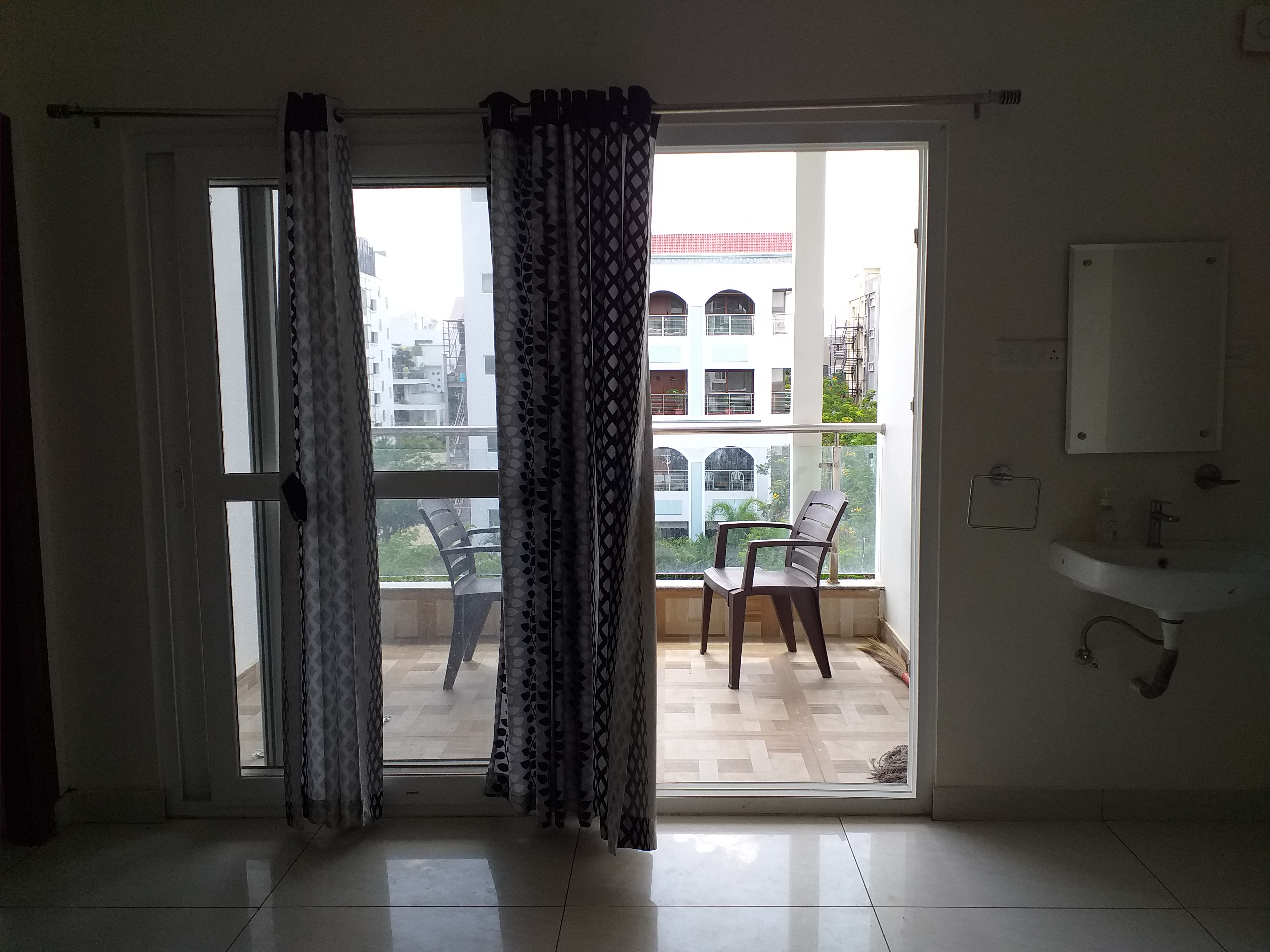 20+ Flats for Rent in Jubilee Hills, Hyderabad, Apartments ...