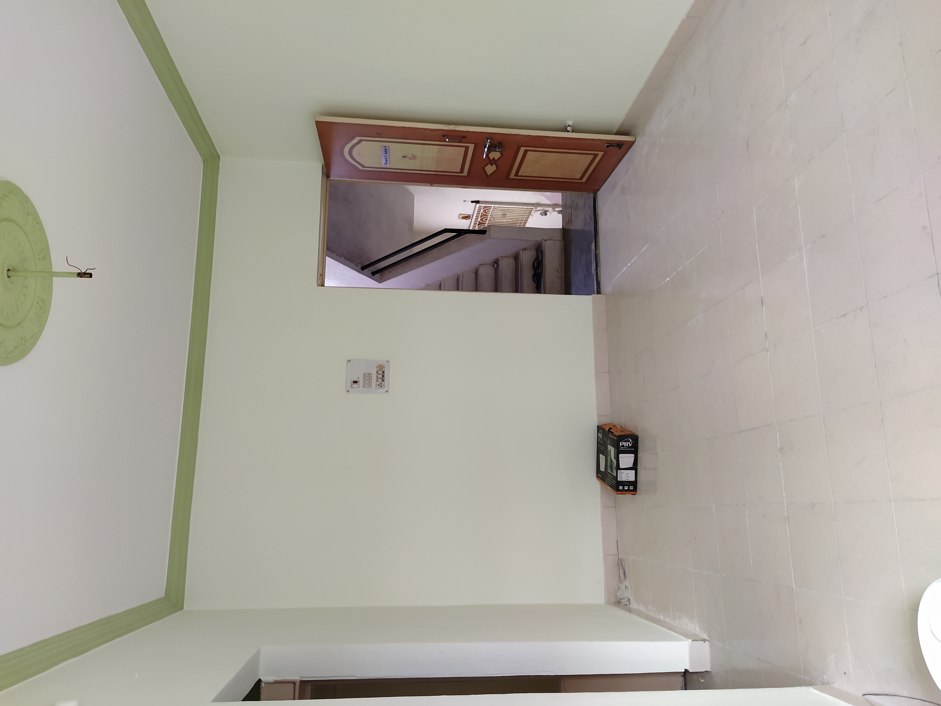1 Rk Residential Apartment For Rent In Shree Apartment Bhosari Pimpri Chinchwad 600 Sq Feet 8000