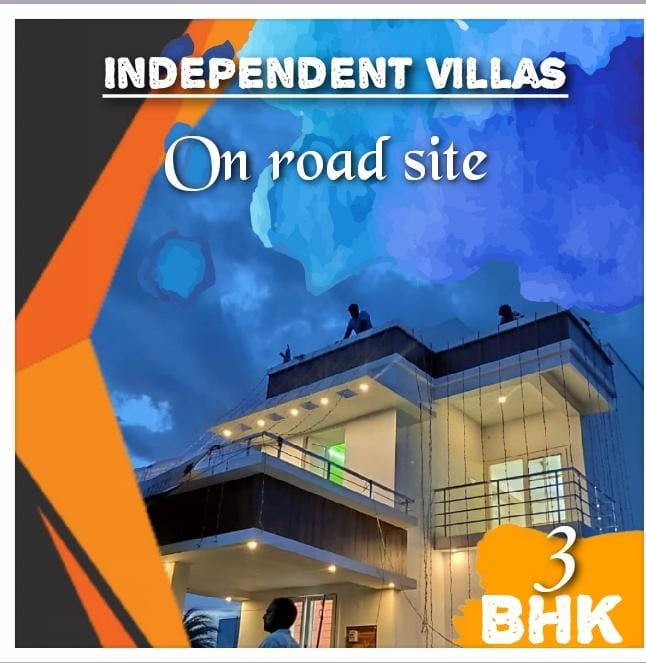 30 lakhs to 40 lakhs - Individual Houses, Villas for Sale ...
