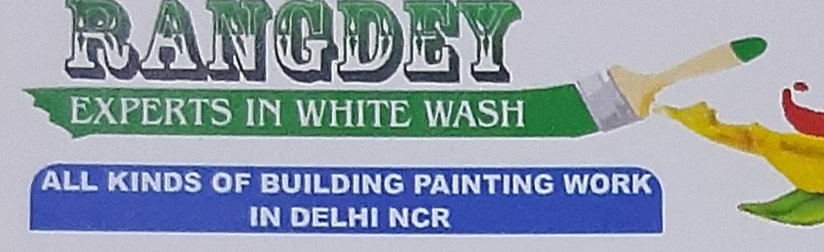 O.B.D Best quality paint 100 sqft with cleaning