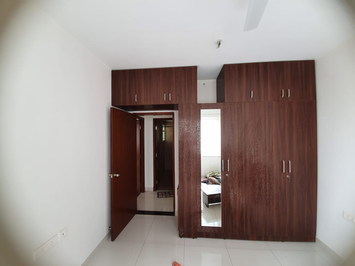 10+ Flats for Rent in Hongasandra, Bangalore, Apartments ...