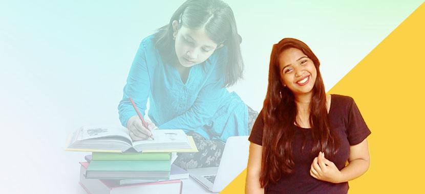 Kannada Language Coaching for Grade VI to VIII