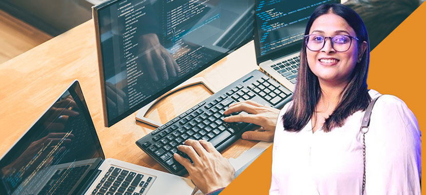 Online Coding Classes for Students