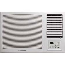 Electrolux wb 52 1 5 ton ac price specification for 1 5 ton window ac price in chennai