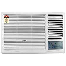 Hitachi raw222ktd 2 ton ac price specification features for 2 ton window ac power consumption