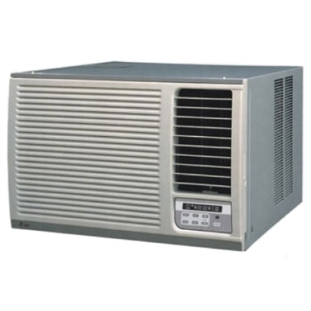 Azure awu242baz002 2 ton window ac price specification for 1 ton window ac price in kolkata