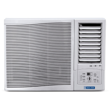 Blue star 2wae121ycf 1 ton window ac price specification for 1 ton window ac price in kolkata