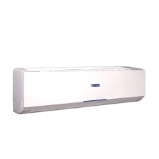 Blue Star BI 3HW18FATX 1.5 Ton Split AC