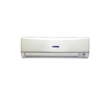 Blue star cnhw18caf 1 5 ton split ac price specification for 1 5 ton window ac watts