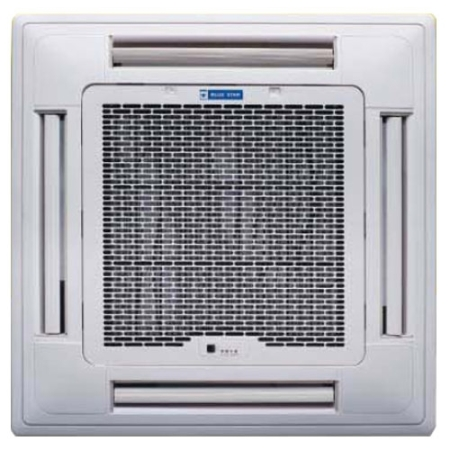 Blue star cassette ac price 2018 latest models for 1 5 ton window ac price in kolkata