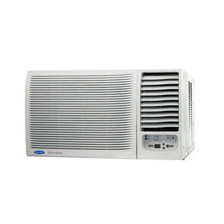 carrier durakool midea 1 5 ton window ac price