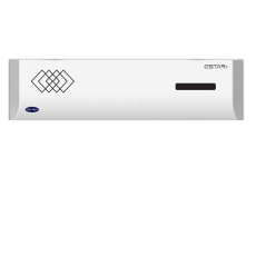Carrier Estar Plus CACS18DA2J5 1.5 Ton Split AC
