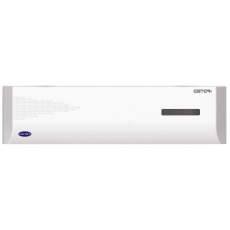 Carrier Ester Plus CACS12ER5J1 1 Ton Split AC