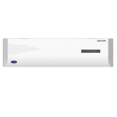 Carrier Ester Plus CACS18DA2J5 1.5 Ton Split AC