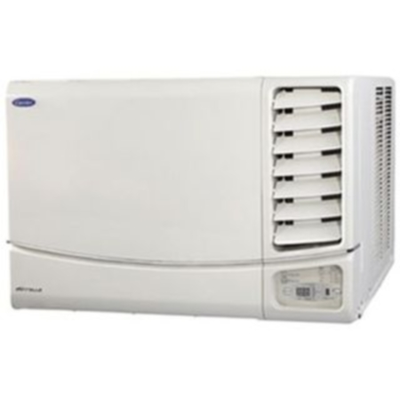 carrier air conditioning window. carrier estrella plus 1.5 ton window ac air conditioning