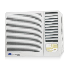 Carrier estrella premium 1 5 ton window ac price for 1 5 ton window ac price in delhi