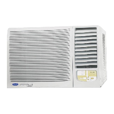Carrier gwrac018ep040 1 5 ton window ac price for 1 5 ton window ac price in delhi