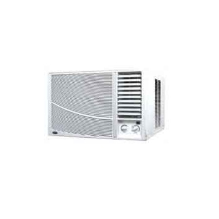 Carrier gen x1 2 ton window ac price specification for 1 ton window ac price in kolkata