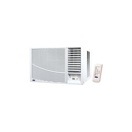 carrier 5 ton air conditioner. carrier gen x2 1.5 ton window ac 5 air conditioner