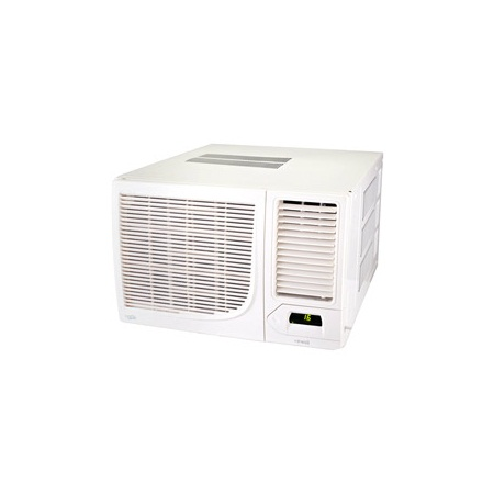 7aff7ed5cce Croma CRAC1184 1.5 Ton Window AC Price