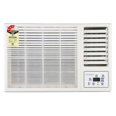 Croma crac1191 1 ton window ac price specification for 1 ton window ac price in kolkata
