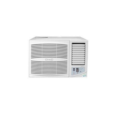 Croma mwf 12cr qb8 1 ton window ac price specification for 1 ton window ac