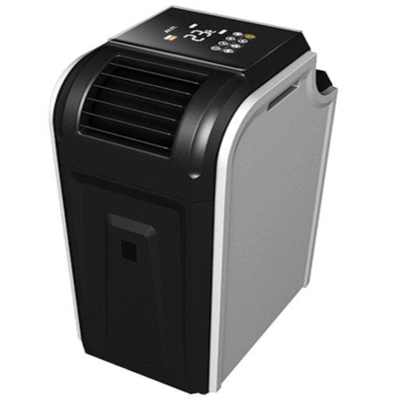 Cruise crp h 12as 1 ton portable ac price specification for 1 ton window ac price in kolkata
