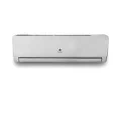 Electrolux ES12M5C 1 Ton Split AC Price, Specification