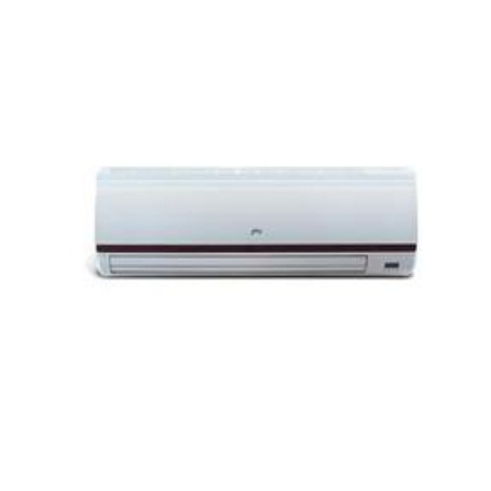 Godrej gsc 18fr3 1 5 ton split ac price specification for 1 5 ton window ac price in delhi