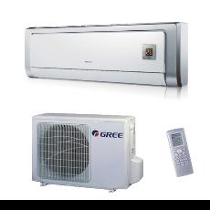 Gree GWH09MA K3NNA3A 0 75 Ton Split AC Price, Specification
