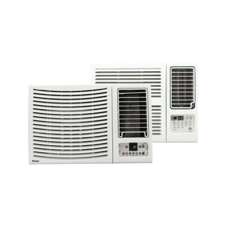 haier hw 09ca2 0 8 ton window ac price specification