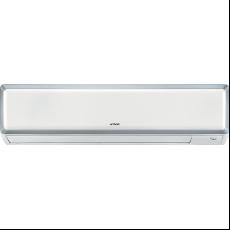 Hitachi RAU012HVEA 1 Ton Split AC Price, Specification ...