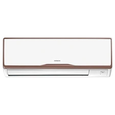 Top 10 Hitachi AC Repair in Ahmedabad, Air Conditioning Repair