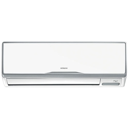Hitachi rau318evd 1 5 ton split ac price specification for 1 5 ton window ac price in delhi