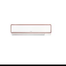 Hitachi RAU318HWDS 1 5 Ton Split AC Price, Specification