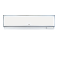 Hitachi rau418eweas 1 5 ton split ac price specification for 1 5 ton window ac price in delhi