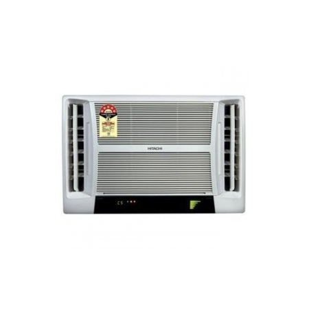 Hitachi rav513esd 1 1 ton window ac price specification for 1 ton window ac