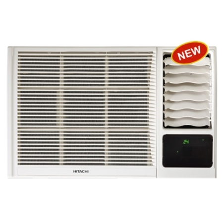 Hitachi raw312kudi 1 ton window ac price specification for 1 ton window ac