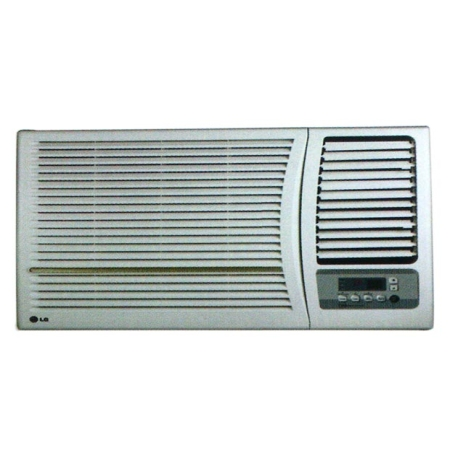 Lg lwa3bp2f 1 ton window ac price specification for 1 ton window ac
